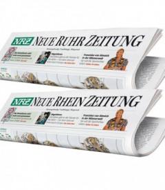 Leserbrief VIEV an Neue Rhein Zeitung Juli 2006
