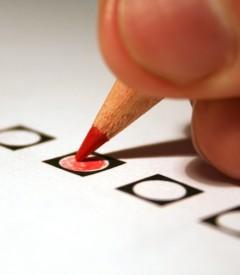 VIEV-stemadvieswijzer Gelderse Statenverkiezingen