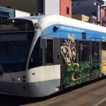 Saarbahn, een succesverhaal uit Saarbrücken