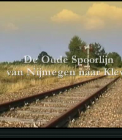 Documentaire: Slapend Spoor